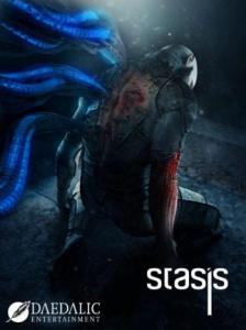 Stasis: Deluxe Edition GOG.COM Key GLOBAL
