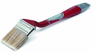 jordan pensel lang perfect ute 70mm