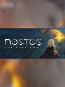 Nostos (PC) - Steam Gift - EUROPE PC