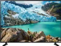 Televizorius SAMSUNG 65inch TV UE65RU7092UXXH