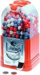Tyggegummiautomat Classic