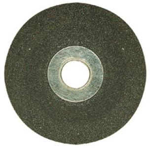 Slipeskive Proxxon 28587 50 mm