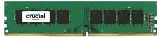 Crucial DDR4-2666 SC - 8GB CT8G4DFS8266