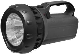 ANSLUT Lyskaster LED 140 lm
