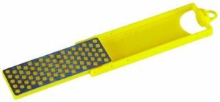 best tools diamantbryne fin