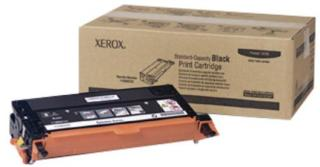 PHASER 6180MFP TONER BLACK 3K