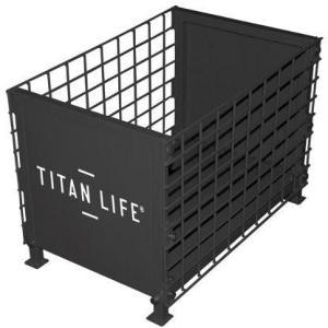 TITAN LIFE PRO Dumbbell Box