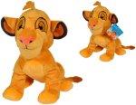 Disney Lion King Simba 50 cm Unisex