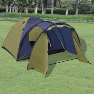 i telt camper Prissøk Gir deg laveste pris