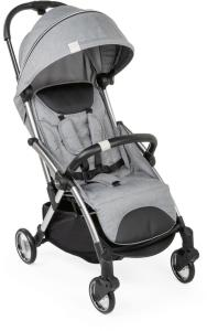 Chicco Goody Trille, Grey