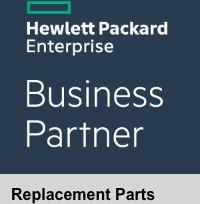 Hewlett Packard Enterprise HPE SPS-Memory Cartridge (12D) Factory Sealed (802277-001)