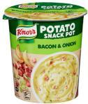 Knorr Smårett Bacon og Løk F95373