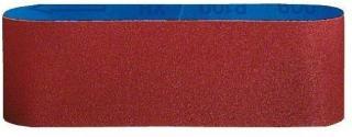Bosch Best for Wood and Paint Slipebånd 75x480mm 3-pakn. K40