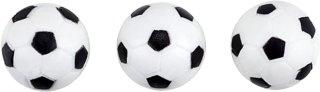 Stiga Fotballer til fotballspill STD