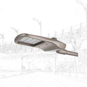 TUNDRA Gatelys 50W LED (JD-1047C-)