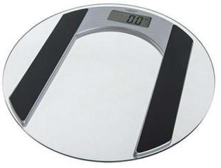 Adler Kjøkkenvekt Bathroom Scale ad 8122