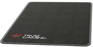 Trust GXT 715 Chair mat