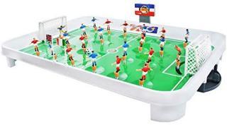 Fotballspill - 12spillere