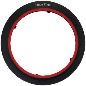 Lee SW150 Adaptor Canon TS-E 17mm Adapter til SW150 mk II filterholder