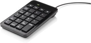 Deltaco tastatur Prissøk Gir deg laveste pris