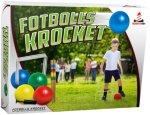Sportme Fotballkrokket Unisex