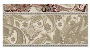 Flis Silex Hill Ceramic Beige 15x30 cm Matt