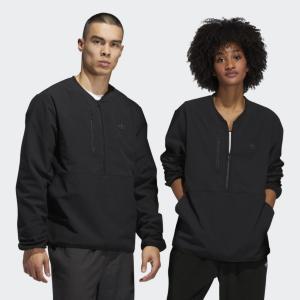 adidas Liner Pullover (unisex) XS Unisex