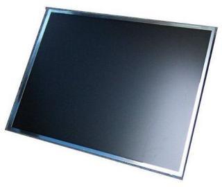 ASUS Display 15,6 Inch WXGA HD (18G241560006Q)