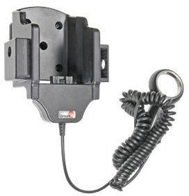 BRODIT Holder for Cable Attachment - holder for toveisradio (514561)