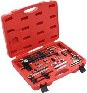 vidaXL Universal ventilfjærverktøysett