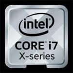 4300641f møteleder på engelsk Intel i7-7800X (7800X)