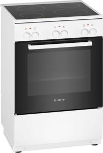 Bosch HKA000021U