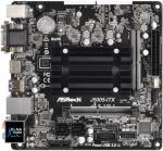 ASRock Intel J5005B-ITX Gemini Lake F-FEEDS (90-MXB6D0-A0UAYZ)