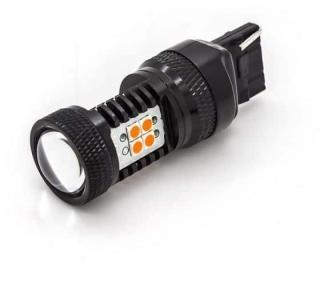 WY21W (7440) | LED blinklyspære
