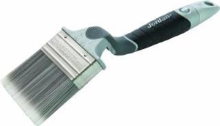 pensel ultimate flat 75mm ute