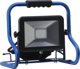 Arbeidslampe LED 50W IP54 6500K Gelia