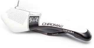 Chromag Moon white/black