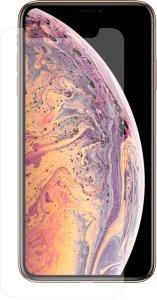 iZound Screen Protector iPhone XS Max
