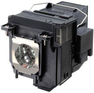 Epson ELPLP80 - projektorlampe (V13H010L80)