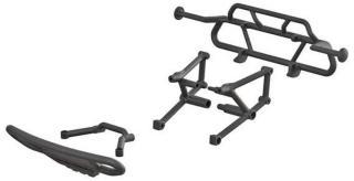 AR320405 SC Bumper Set: 4x4 Senton Mega