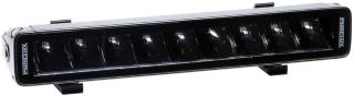 Ekstralys Purelux Road Black Slim 330 - Flat / 33 cm / 45W, 1 stk.