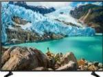 Telewizor Samsung UE43RU7092 LED 43 4K (Ultra HD) Tizen