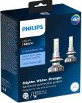 LED-pære Philips X-TremeUltinon +200%, HB3/HB4