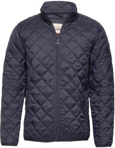 jakker blend jakke Prissøk Gir deg laveste pris