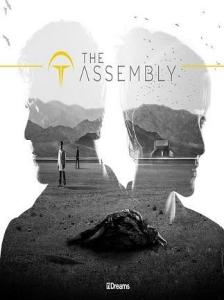 The Assembly (PC) - Steam Gift - GLOBAL PC