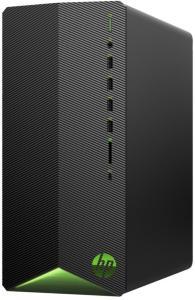 HP PAVILION GAMING TG01-0026NO DESKTOP PC
