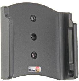 BRODIT Passive Holder - holder/lader for mobiltelefon (511648)