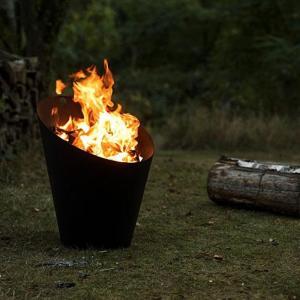 Morsø Firepot