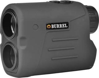 Burrel Lite Rangefinder