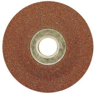 Slipeskive Proxxon 28585 50 mm